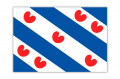 applicatie-friesland