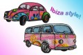 ibiza-kever-ibiza-vw-busje-applicatie2