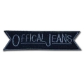 official-jeans-blauw3